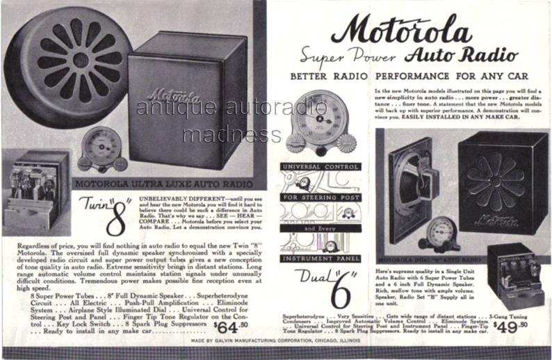 Motorola-1934-Pub-Folder_3-aam.jpg