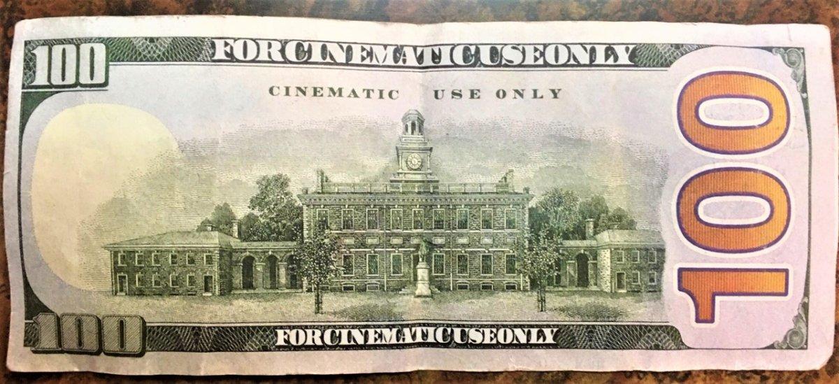 movie money 1.jpg
