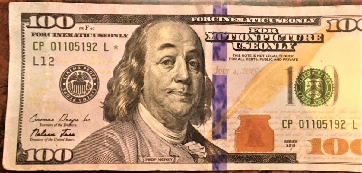 movie money 2.jpg
