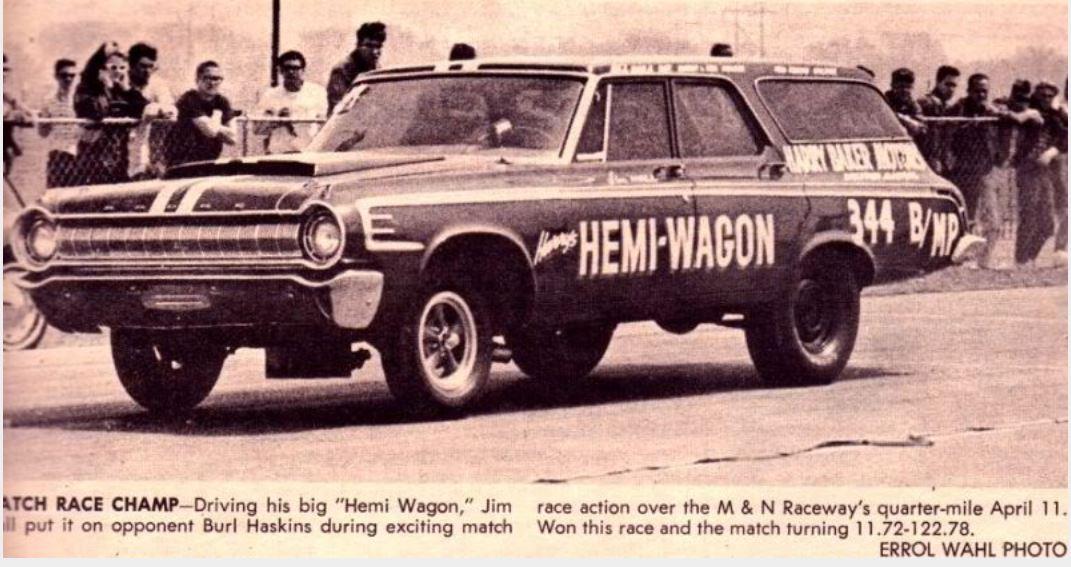 MP hemi wagon.JPG