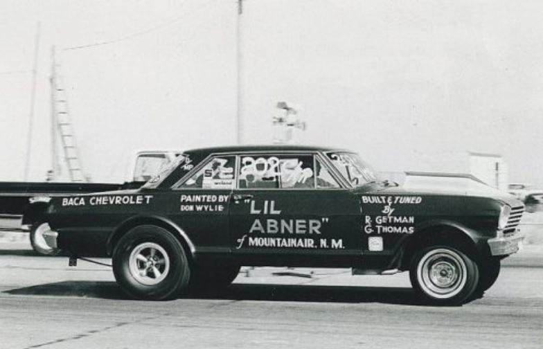 MP Lil Abner Baca Chevrolet.JPG