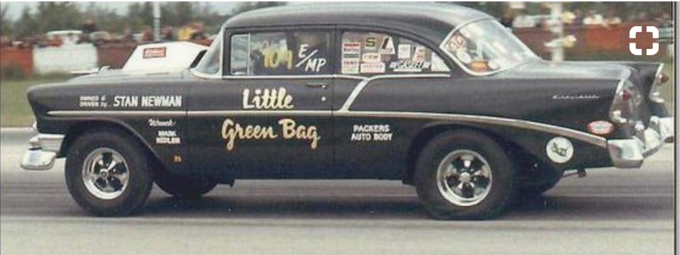 MP Little green bag.JPG