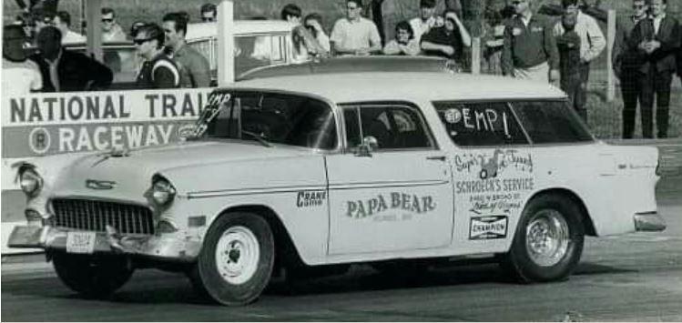 MP papa bear.JPG