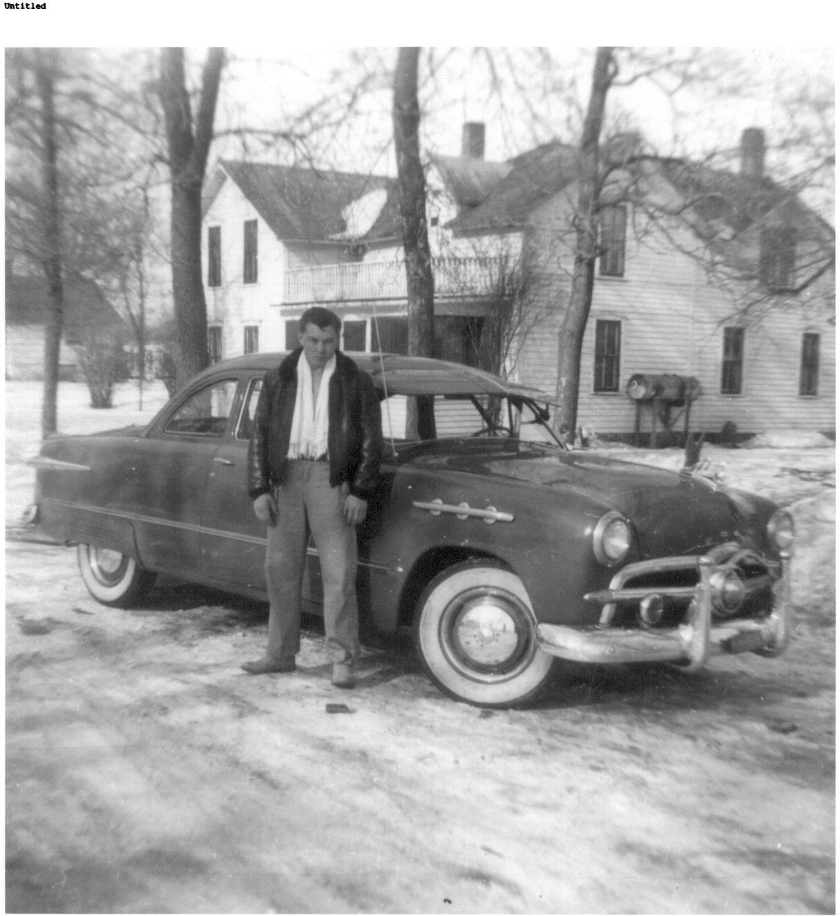 Mr._Cool___with_his_49_Ford.jpg