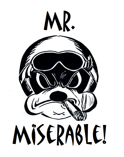Mr.Miserable Art Work.png