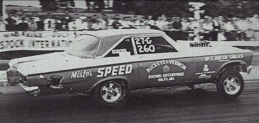 mr speed buckeye & Vernon racing enterprise1.JPG