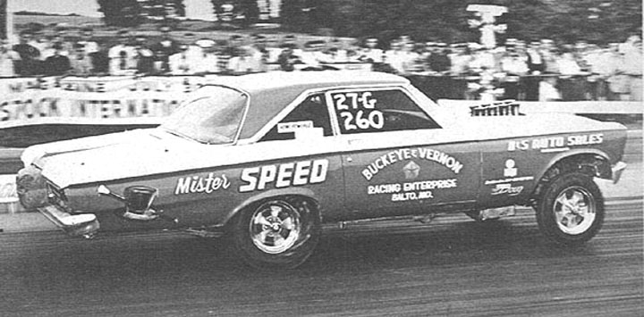 Mr. Speed65Plymouth.jpg