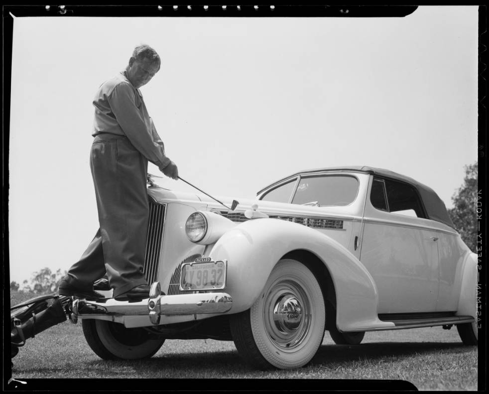 Mr_Lacy_Hillcrest_Country_Club_Southern_California_1940_image_1.jpg