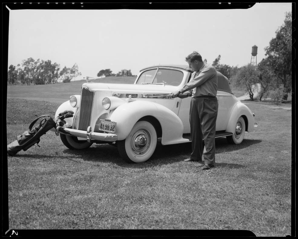 Mr_Lacy_Hillcrest_Country_Club_Southern_California_1940_image_2.jpg