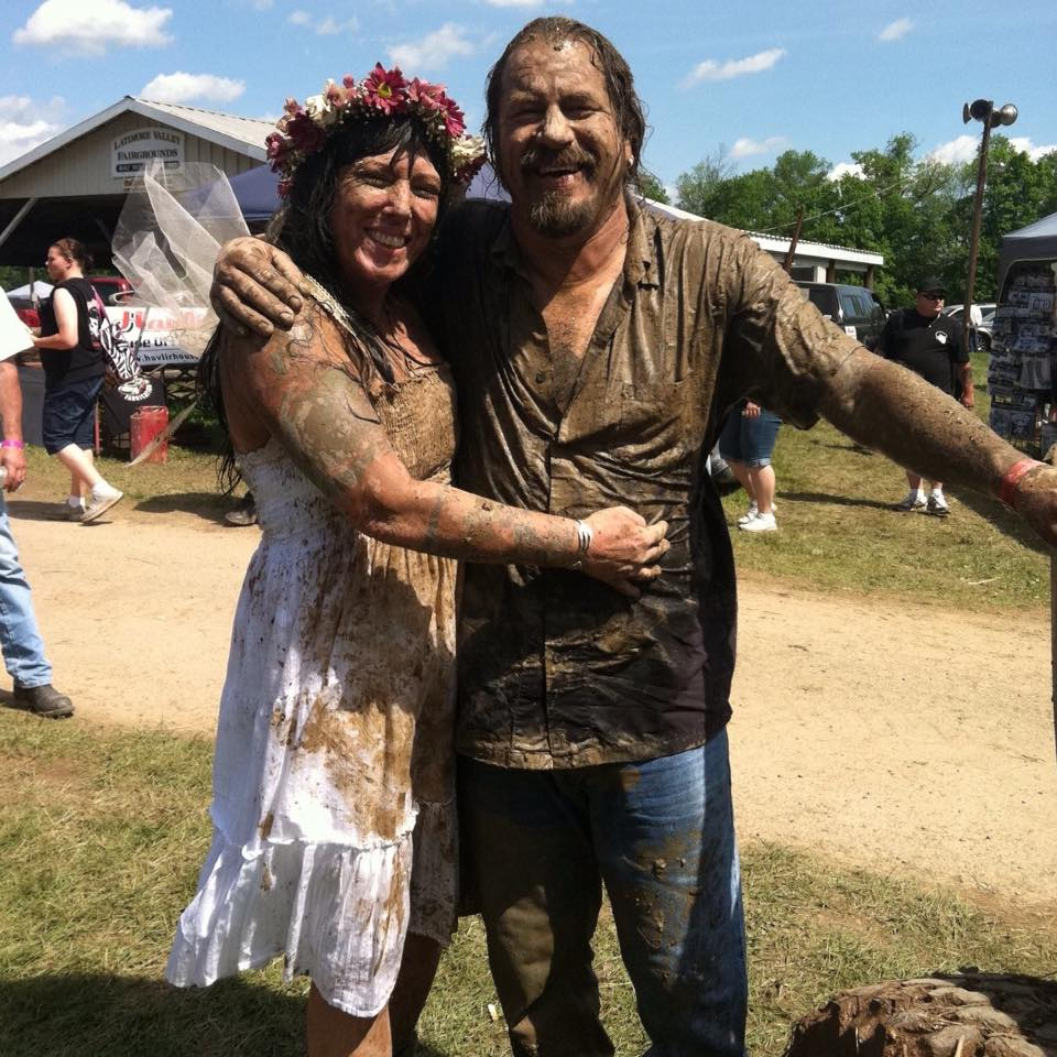 mud face wedding.jpg