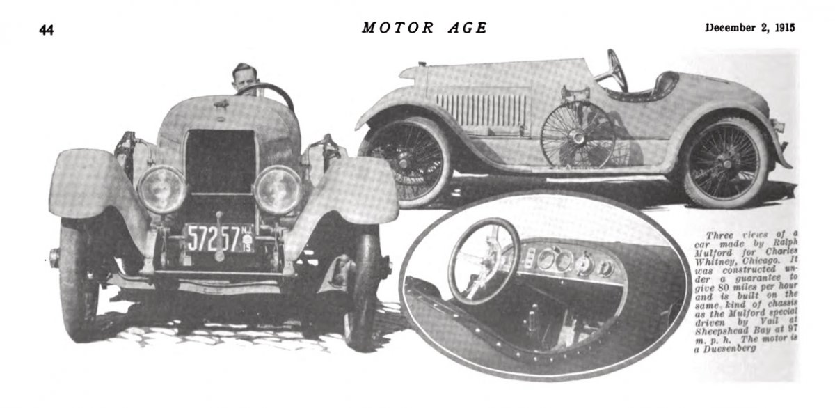 Mulford-Whitney Dues Roadster, Motor Age, 12-2-1915.jpg