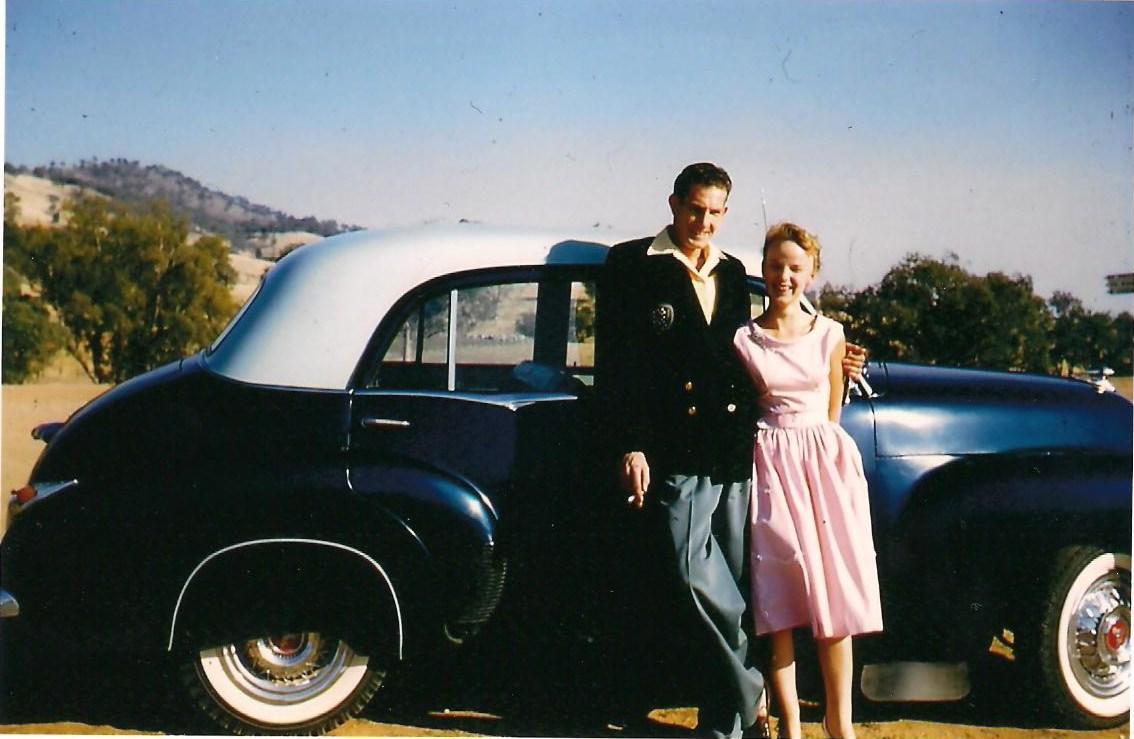 Mum & Dad 001 (3).jpg