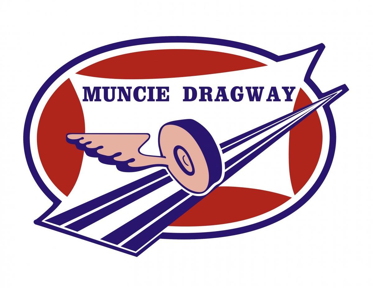 muncie dragway.jpg