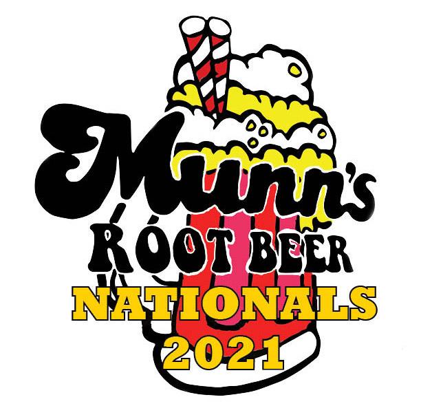 Munns Nationals.jpg