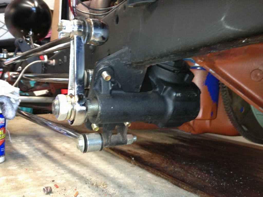 mustang steering 1.jpg