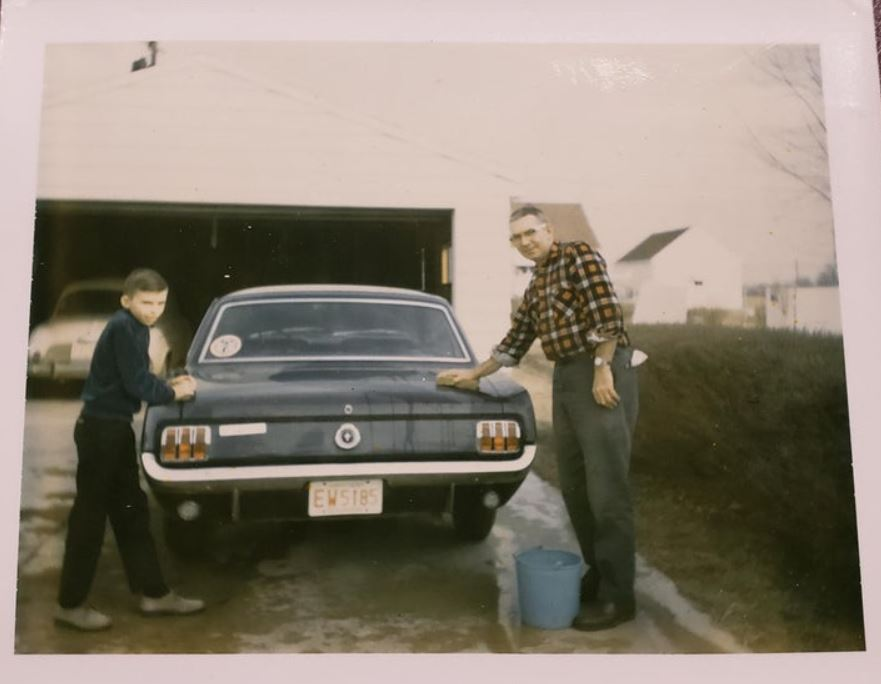 Mustange.JPG
