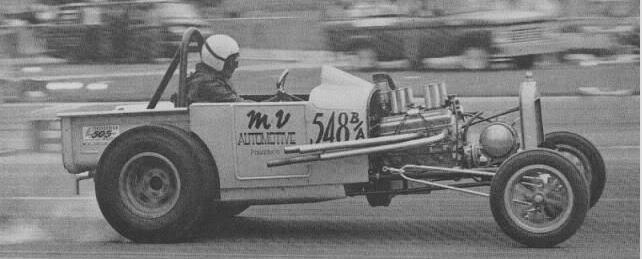 MV Automotive BA roadster.JPG