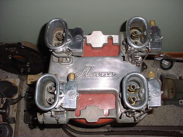 MVC-032S (2).JPG