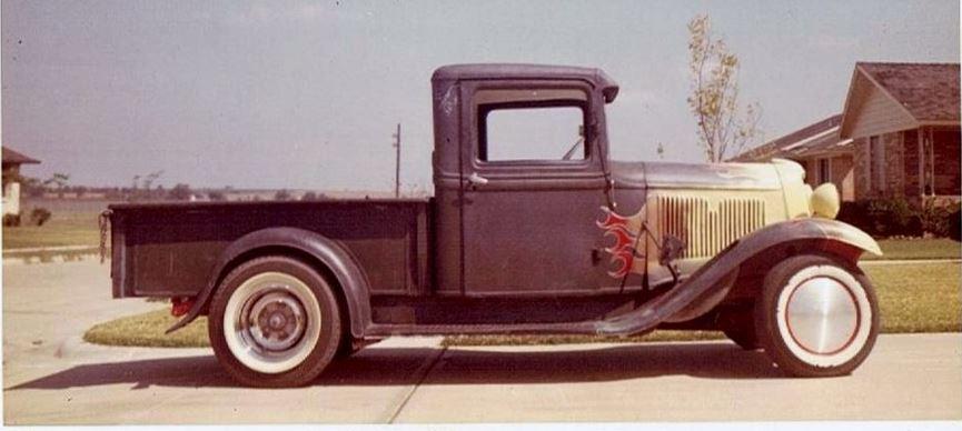 My 1934 Ford Pickup (1).JPG