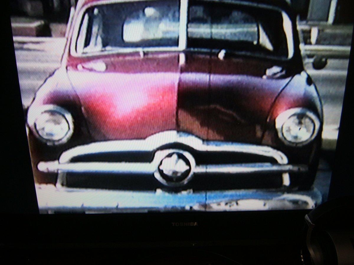 MY 1949 FORD TUDOR IN 1957 001.jpg