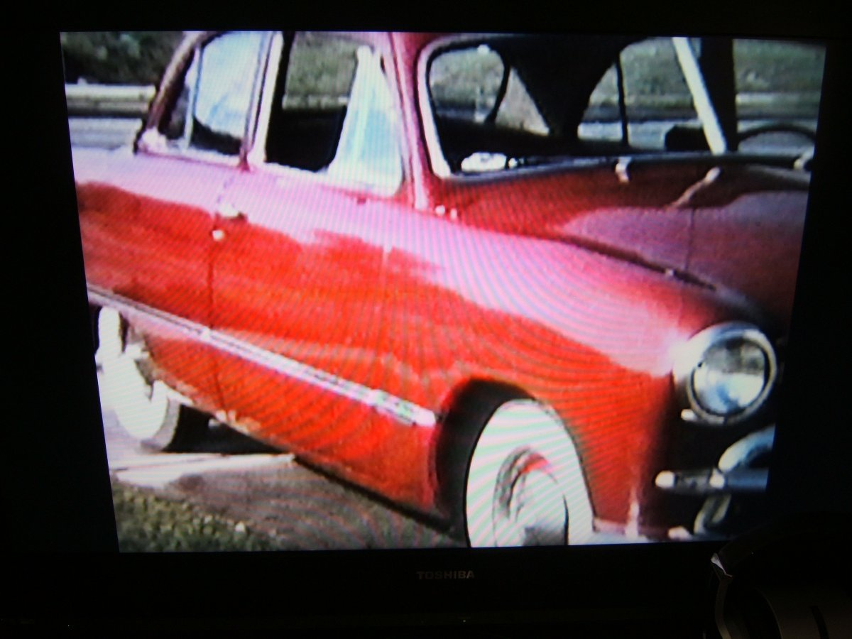 MY 1949 FORD TUDOR IN 1957 002.jpg