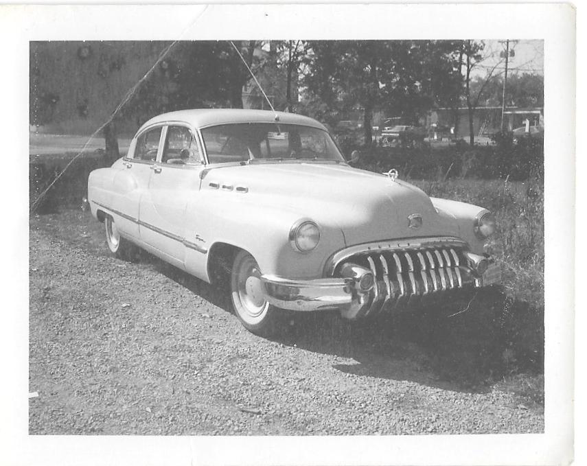 My 1950 Buick.jpg