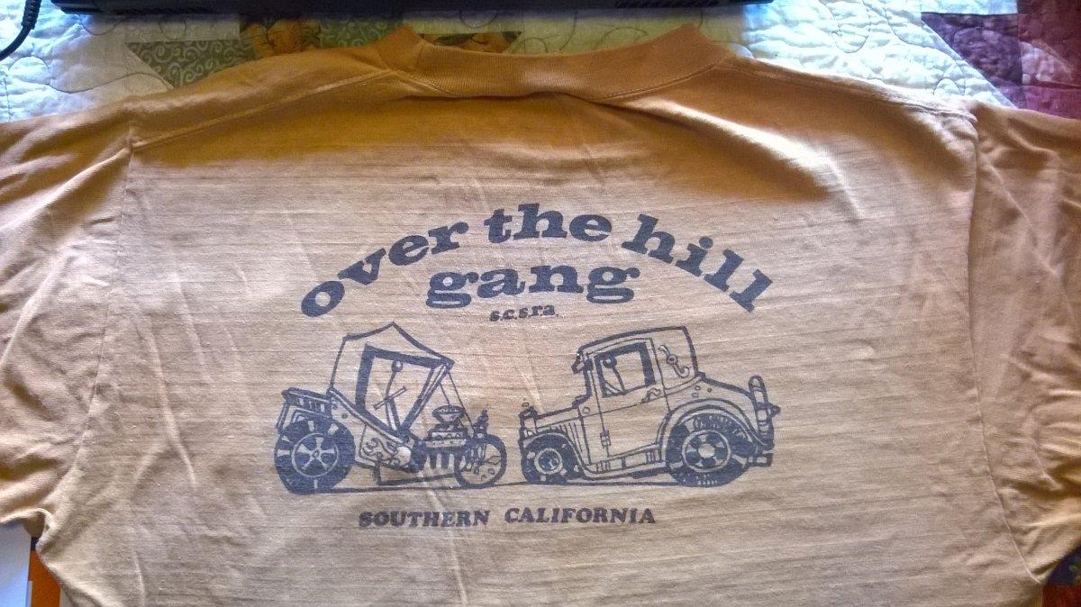 My 1973 OTHG T shirt.jpg