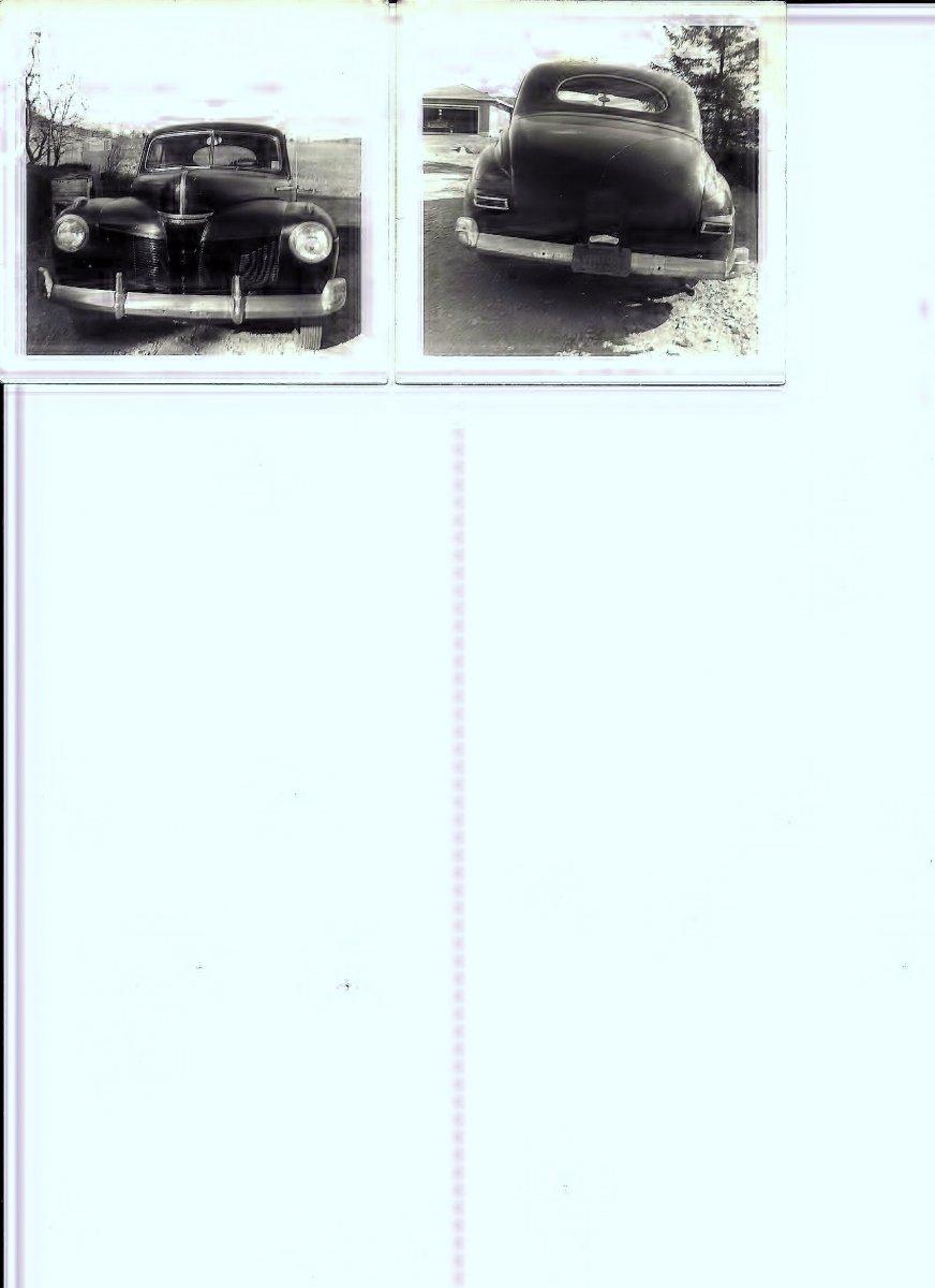 My 41 Merc. in 1957 001.jpg