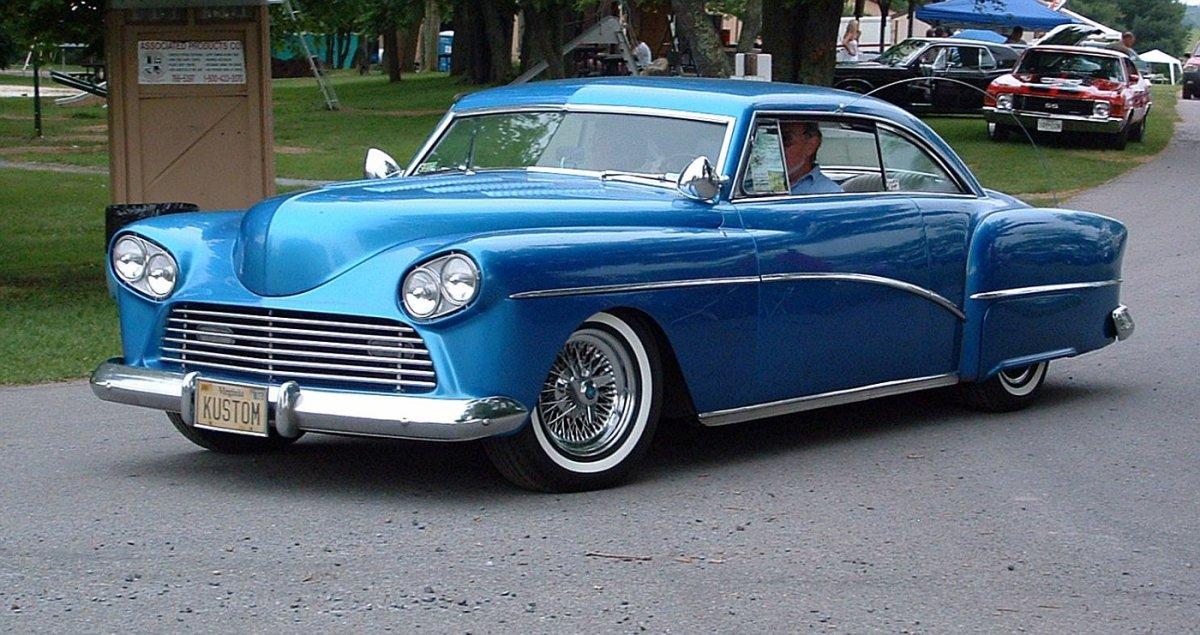 My 49 Dodge.jpg