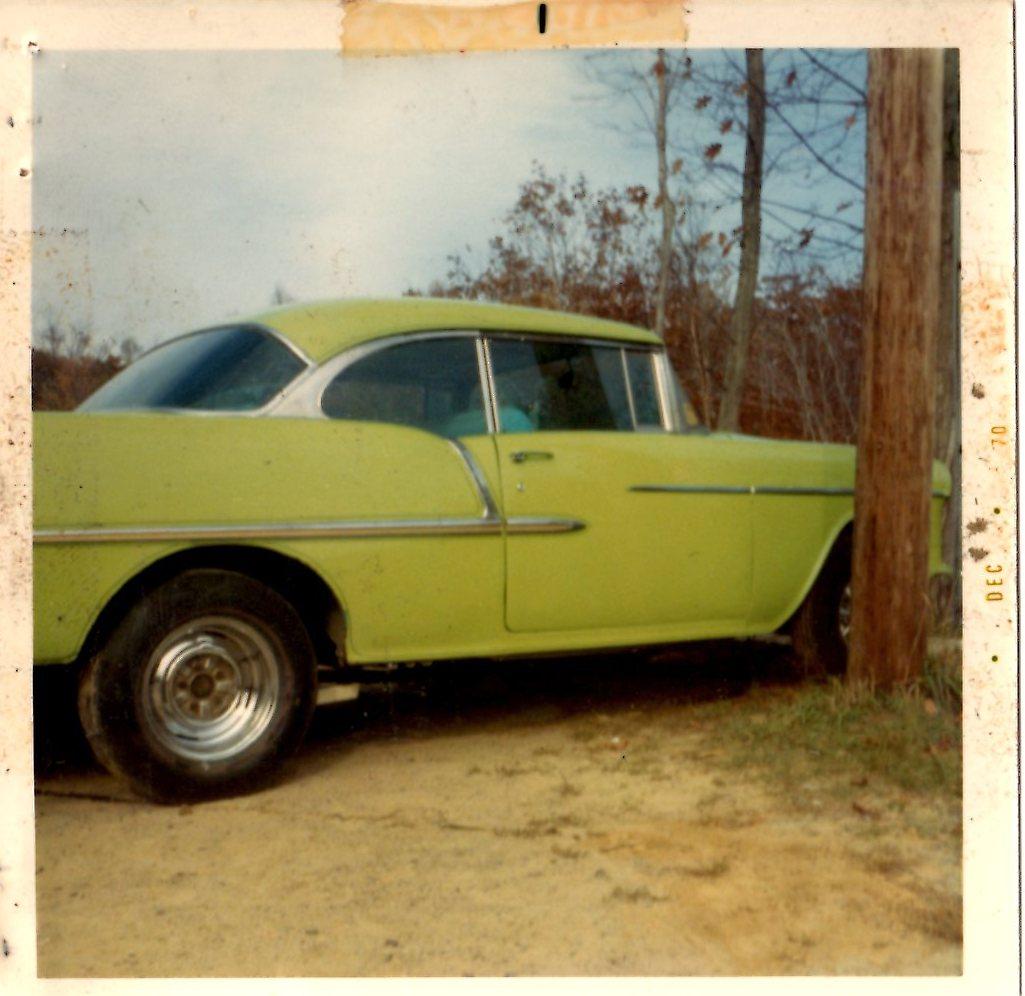 My 55 Chevy  1970 b.jpg