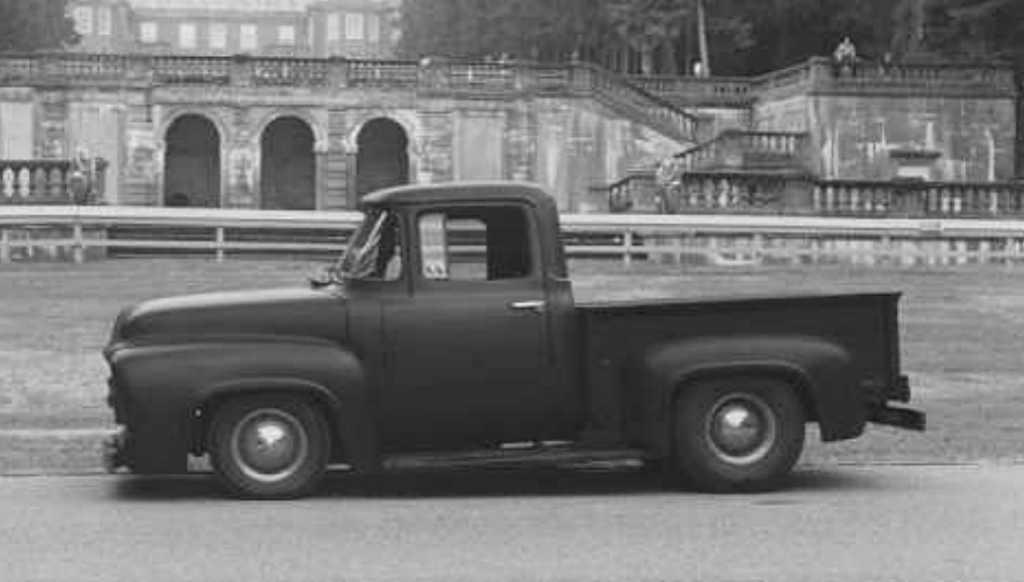 My 56 Ford  bw jpg.jpg