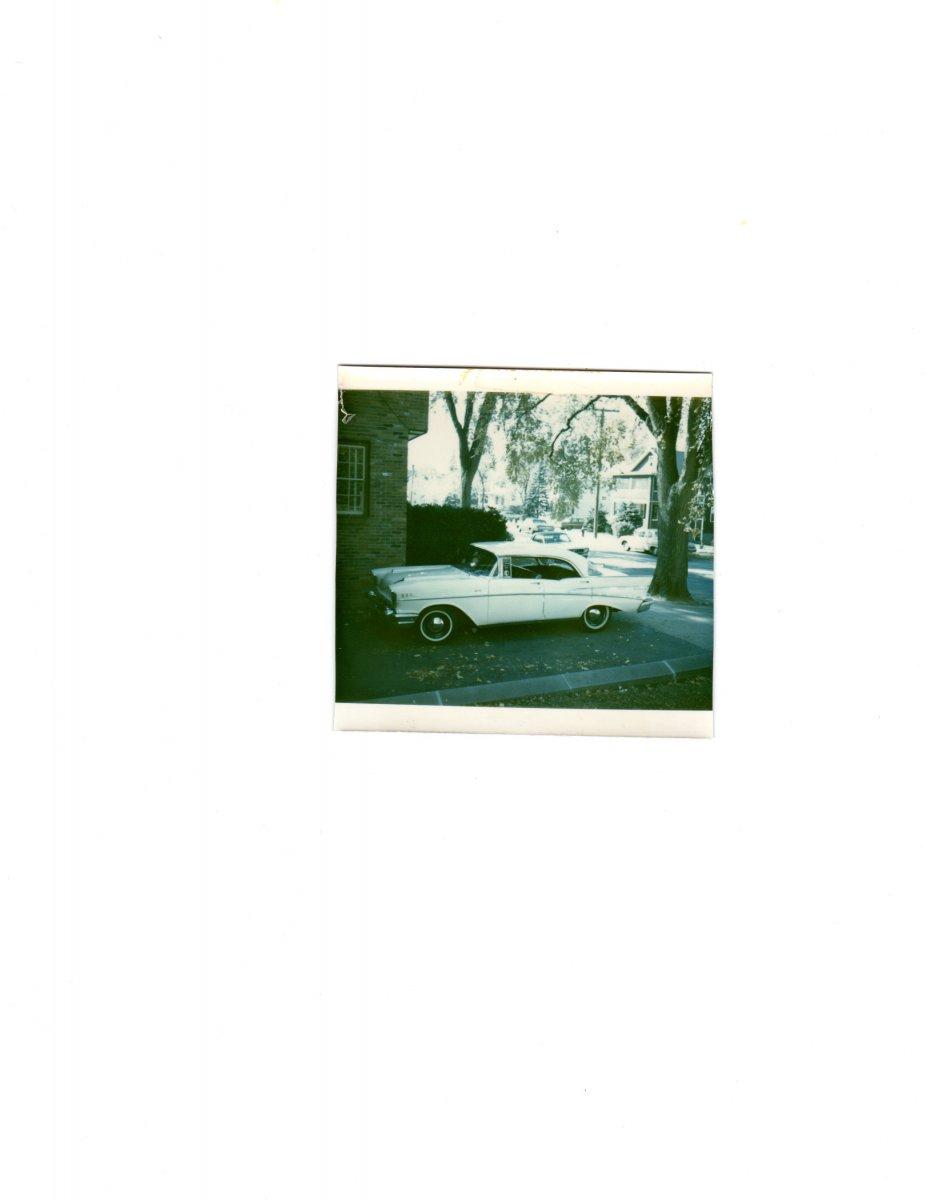 My 57 Fuelie Bel Air.jpg