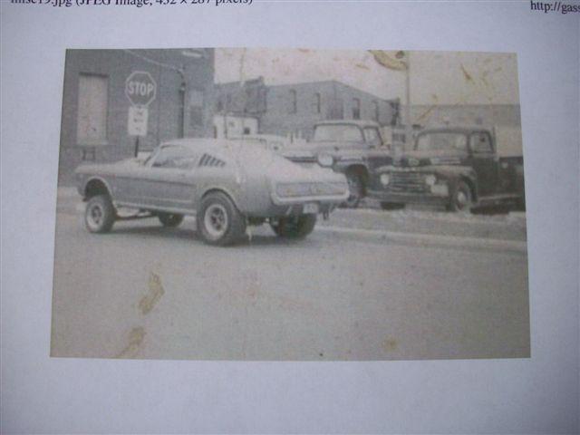 my \'65 Fastback in 1967.jpg