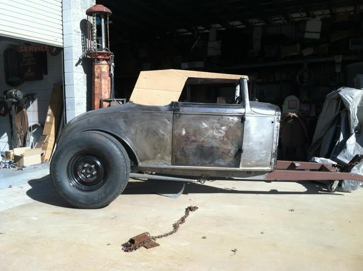 my cabriolet  1930.jpg