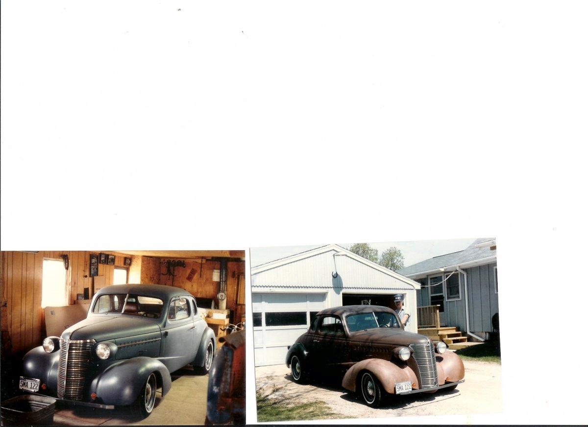 my cars 036.jpg