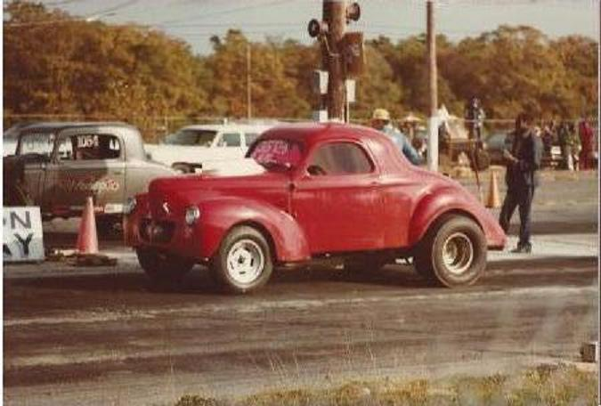 my coupe westhampton.jpg