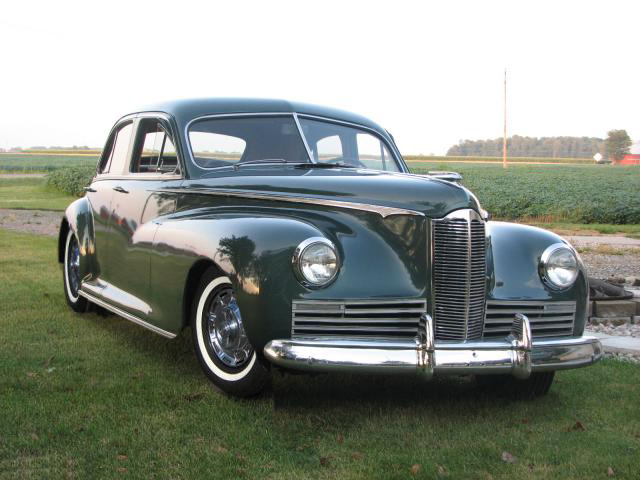 My Dream Packard 41.jpg