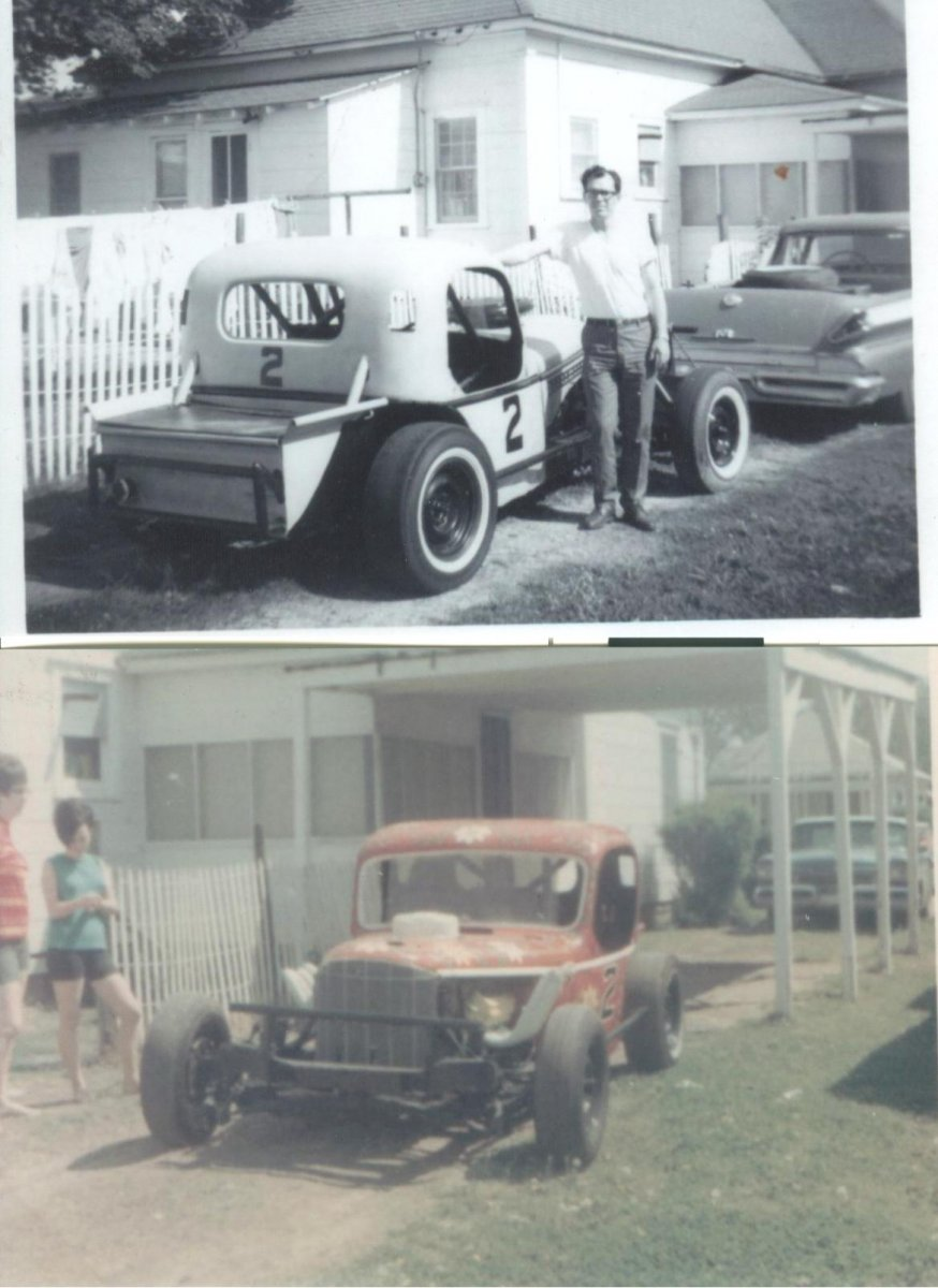 My Early Days of Hot Rodding 017.jpg