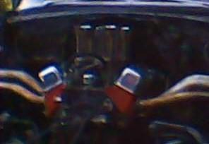 my fi engine.jpg