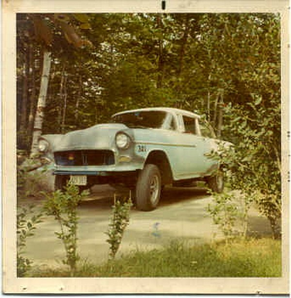My first 55 June 1968.jpg