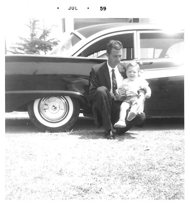 My first NEW CAR 1957 FORD FAIRLANE 500.jpg