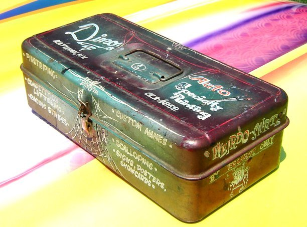 My First Paint Box1964.jpg