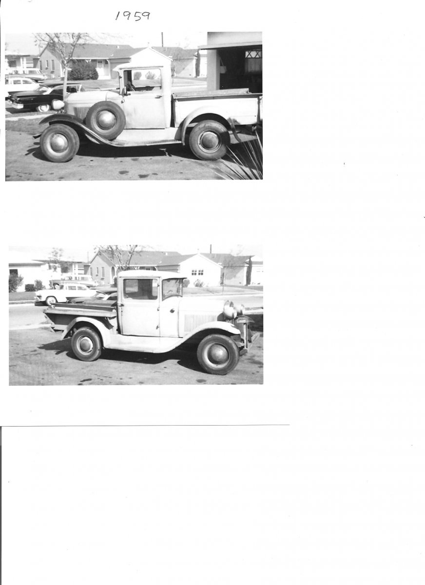 MY FIRST PICKUP 1931 MODEL A V8.jpg