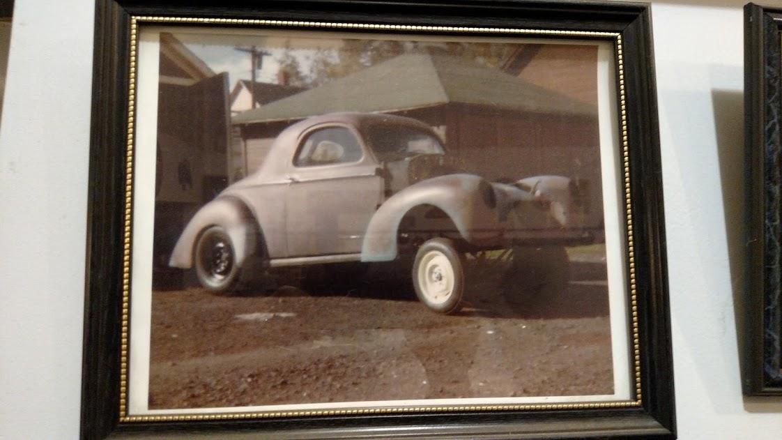 My First Willys-1961.jpg