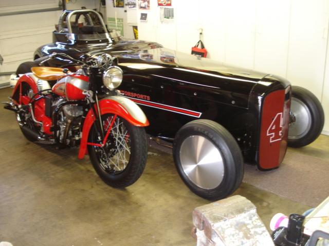 My Garage 005.jpg
