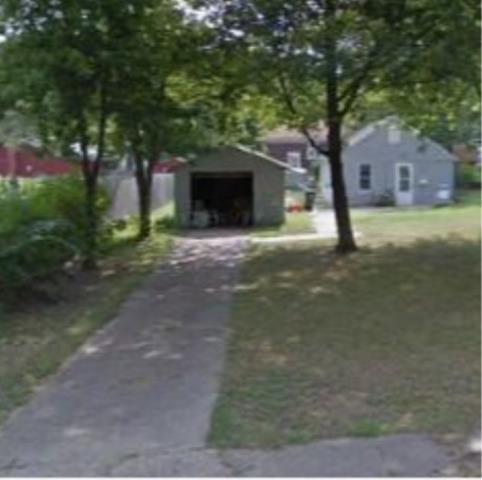 My garages (6).jpg