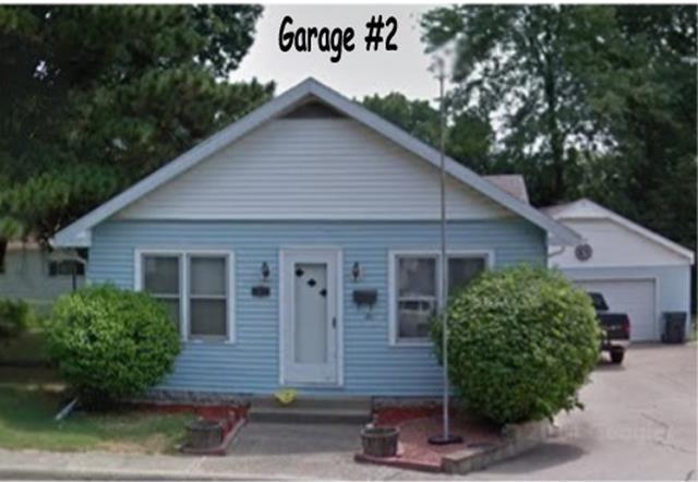 My garages (7).jpg