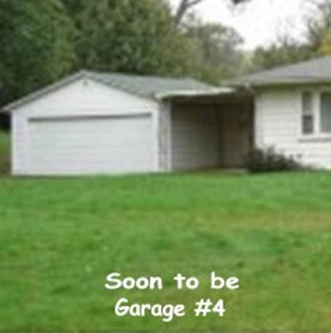 My garages (8).jpg