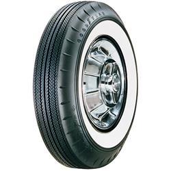 My Kelsey Goodyear Custom Super Cushion Tires.jpg
