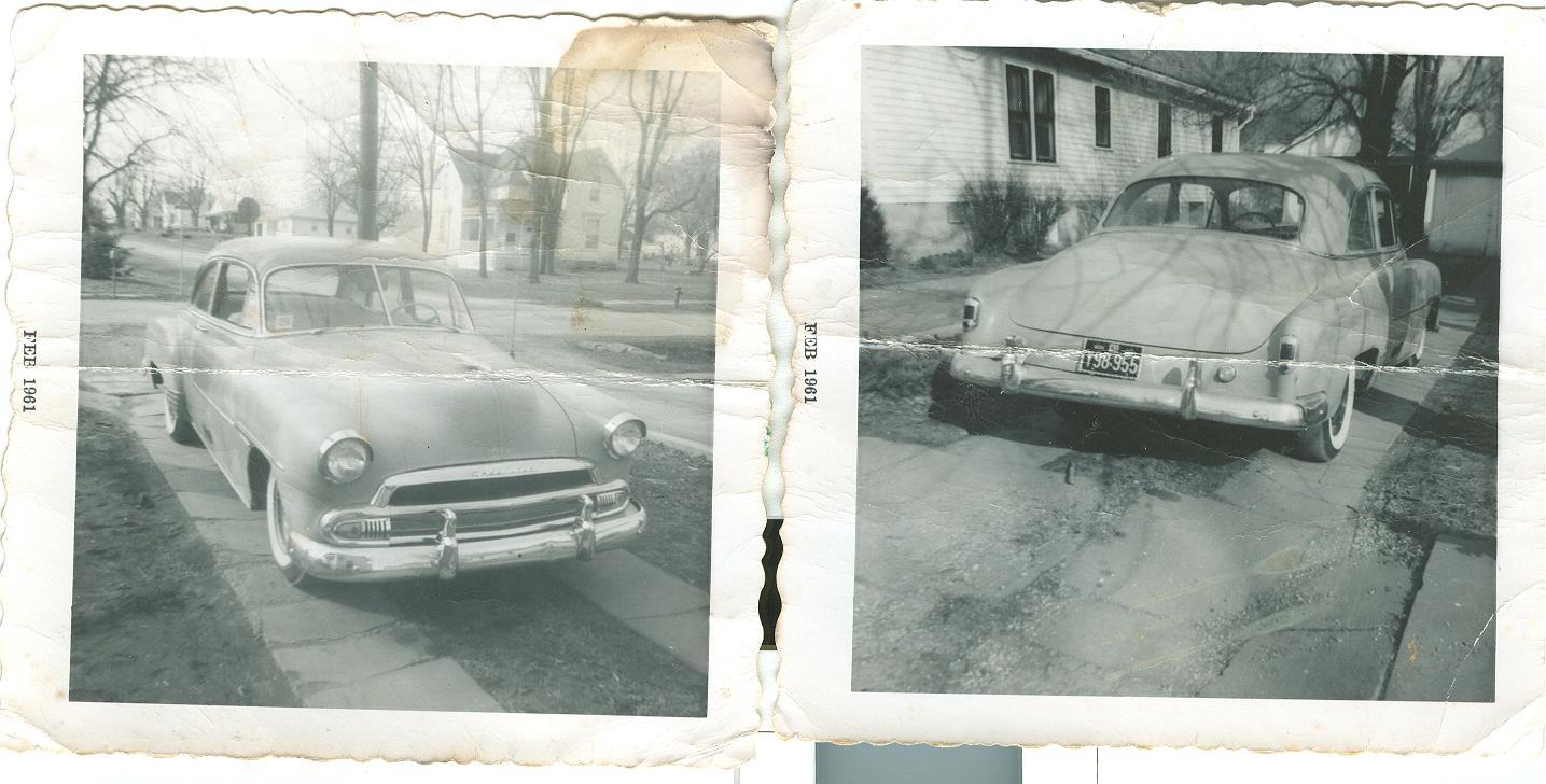 My ol Chevy in 1961 001.jpg